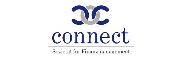 connect-finanz.png