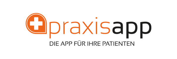 praxisapp.png